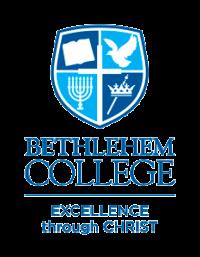 Bethlehem-College-Logo-pos